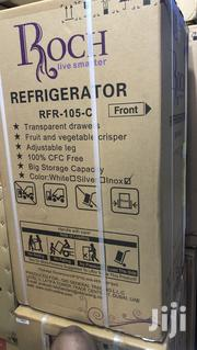 Brand New- #1 Roch 82L Table Top Fridge With Freezer | Kitchen Appliances for sale in Greater Accra, Accra Metropolitan