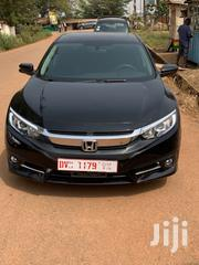 Honda Civic 2016 | Cars for sale in Greater Accra, Okponglo