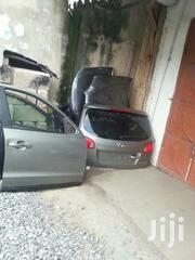 Car Doors,Boot,Bonent,Fenders | Vehicle Parts & Accessories for sale in Greater Accra, Abossey Okai