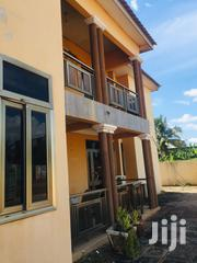 3 Bedrooms Apartment Tema Mataheko Afienya Close to Main Road | Houses & Apartments For Rent for sale in Greater Accra, Tema Metropolitan