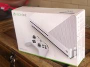 Brand New Xbox One S In Box | Video Game Consoles for sale in Greater Accra, Accra Metropolitan