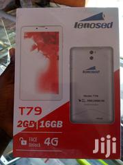 New 16 GB | Tablets for sale in Greater Accra, Kokomlemle