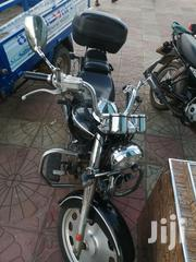 2011 Black | Motorcycles & Scooters for sale in Ashanti, Atwima Nwabiagya