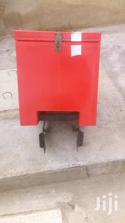 New American Ironhorse Eagle 2019 Red   Motorcycles & Scooters for sale in Greater Accra, Osu