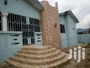 4bedroom House at Amamoley for Rent | Houses & Apartments For Rent for sale in Greater Accra, Ga West Municipal