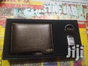Wallet and Keyholder in Gift Box | Bags for sale in Greater Accra, East Legon (Okponglo)