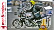 A Dispatch Rider Urgently Needed.   Accounting & Finance Jobs for sale in Greater Accra, Akweteyman