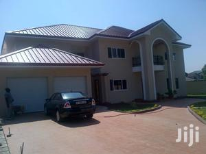 A Property At Cantonment For Renting