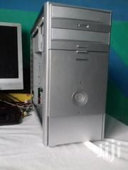 Desktop Computer 8GB Intel Core i5 HDD 160GB | Laptops & Computers for sale in Greater Accra, Tema Metropolitan