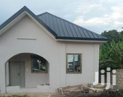 Two Bedroom House For Rent | Houses & Apartments For Rent for sale in Greater Accra, Osu