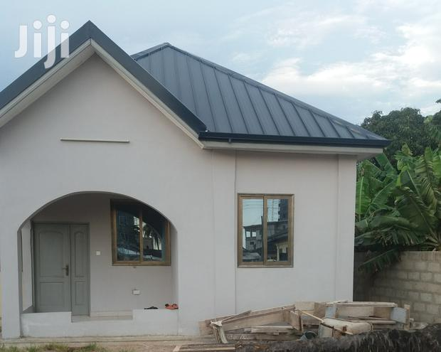 Archive: Two Bedroom House For Rent