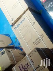 Inbox_nasco 6kg | Home Appliances for sale in Greater Accra, Adabraka