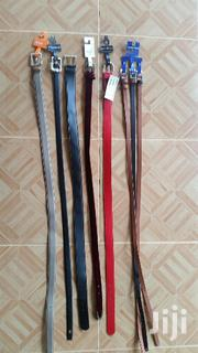 Ladies Belt | Clothing Accessories for sale in Greater Accra, Ga East Municipal