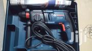 Bosch Hammer Drill | Electrical Tools for sale in Greater Accra, Airport Residential Area