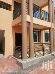 Virgin 3 Bedroom S/C For Rent 1year   Houses & Apartments For Rent for sale in Greater Accra, Akweteyman
