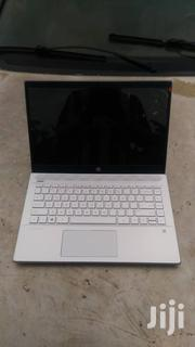 Laptop HP Pavilion 14 8GB Intel Core i5 HDD 500GB | Laptops & Computers for sale in Ashanti, Kumasi Metropolitan