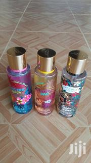 Victoria's Secret Women's Spray | Fragrance for sale in Greater Accra, Ga East Municipal