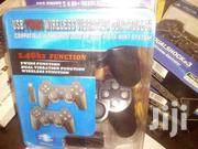 New In Box Wireless Twin Pad For Pc | Video Game Consoles for sale in Central Region, Awutu-Senya