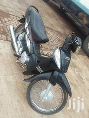 Luojia 110cc 2015 Black | Motorcycles & Scooters for sale in Northern Region, Tamale Municipal