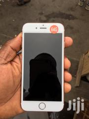 Apple iPhone 6s 64 GB | Mobile Phones for sale in Greater Accra, Odorkor