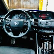 Honda Accord 2016 Red | Cars for sale in Greater Accra, Accra Metropolitan