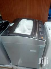 Chigo Fully Automatic Washing Machine 11kg | Home Appliances for sale in Greater Accra, Osu