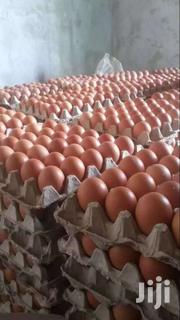 Organic Eggs For Sale At MALLAM | Meals & Drinks for sale in Greater Accra, Dansoman