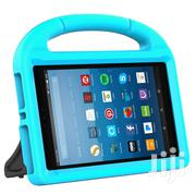 New Amazon Fire HD 8 16 GB Blue | Tablets for sale in Greater Accra, Adenta Municipal