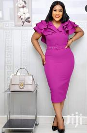 Women Office Wear From Turkey | Clothing for sale in Greater Accra, Kwashieman