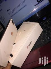 iPhone 8plus 64gig Very Good Price   Mobile Phones for sale in Ashanti, Kwabre