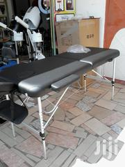 Massage Beds | Salon Equipment for sale in Greater Accra, Kwashieman