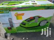 Robot Mower | Garden for sale in Greater Accra, East Legon