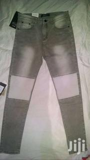 Calang Jeans (Men) | Clothing for sale in Central Region, Awutu-Senya