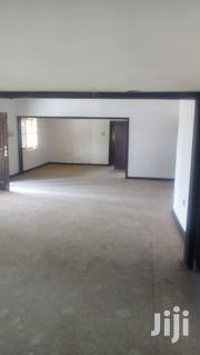 Four Bedroom House At Accra Ghana Spintex Road For Sale | Houses & Apartments For Sale for sale in Greater Accra, Accra Metropolitan