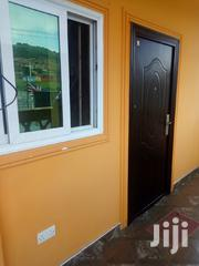 Executive Singleroom Self Contain | Houses & Apartments For Rent for sale in Greater Accra, Ga South Municipal