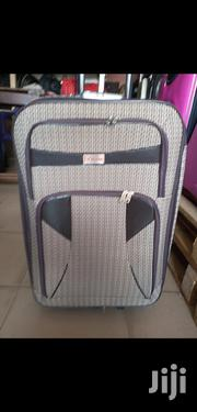 Travelling Bag Medium   Bags for sale in Greater Accra, Achimota