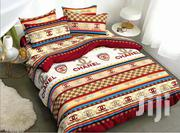 Quality And Affordable Bedsheets | Home Accessories for sale in Greater Accra, Accra Metropolitan