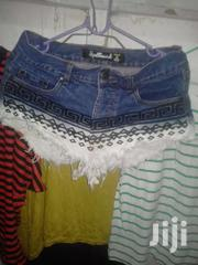 Summer Shots | Clothing for sale in Greater Accra, South Labadi