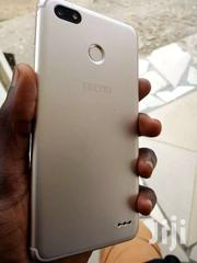 Neat Original Tecno Spark (Slightly Used) | Mobile Phones for sale in Central Region, Cape Coast Metropolitan