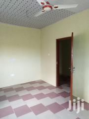 2 Bed Apt to Let at Barrier New Weija | Houses & Apartments For Rent for sale in Greater Accra, Ga South Municipal