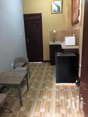 Executive Single Room for Rent | Houses & Apartments For Rent for sale in Greater Accra, Adenta Municipal