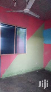 Sigle Room With Porch | Houses & Apartments For Rent for sale in Greater Accra, Teshie new Town