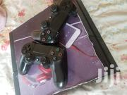Ps4 Console | Video Game Consoles for sale in Greater Accra, Dansoman