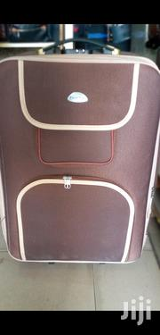 Large Travelling Bag   Bags for sale in Greater Accra, Ga East Municipal