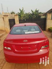 Hyundai Accent 2016 | Cars for sale in Greater Accra, Ga East Municipal