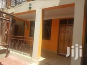 Two Bedroom Apartment At Kwabenya For Rent   Houses & Apartments For Rent for sale in Greater Accra, Achimota