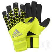 Original Adidas Goalkeepers Gloves 2019 | Sports Equipment for sale in Greater Accra, Korle Gonno