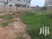 Land At Tse Addo For Sale | Land & Plots For Sale for sale in Greater Accra, Accra Metropolitan