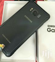 New Samsung Galaxy S8 Active 64 GB Black | Mobile Phones for sale in Greater Accra, Kokomlemle