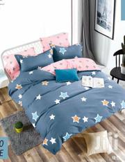 Kingsize Duvet Set | Home Accessories for sale in Greater Accra, Kwashieman